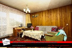 barsausko_www-everhouse-lt-6