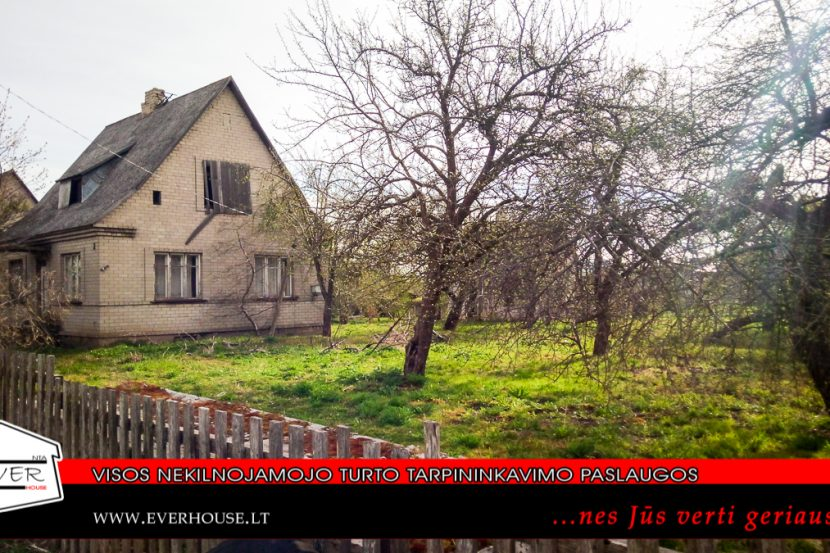garliava_www.everhouse.lt-1