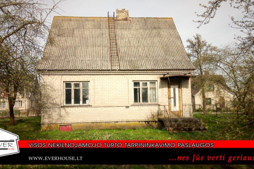 garliava_www.everhouse.lt-3