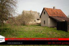 garliava_www.everhouse.lt-5