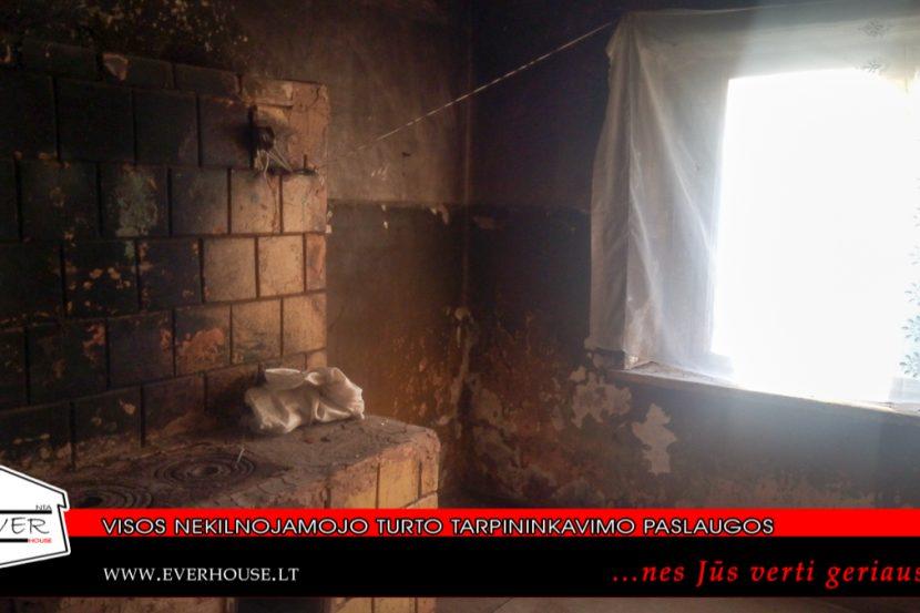 butas_boniskiai_everhouse.lt-2