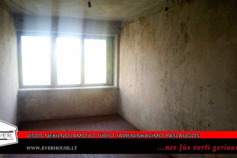 butas_boniskiai_everhouse.lt-3