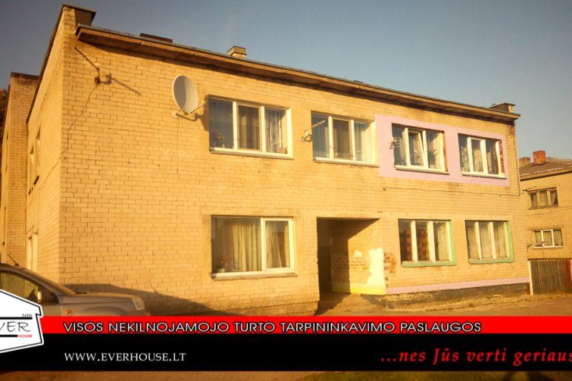 butas_boniskiai_everhouse.lt-6