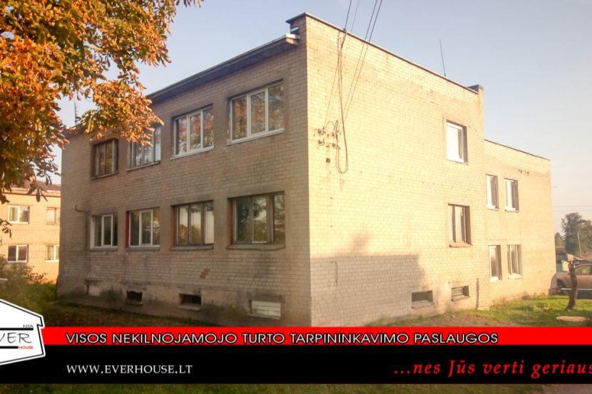butas_boniskiai_everhouse.lt-8