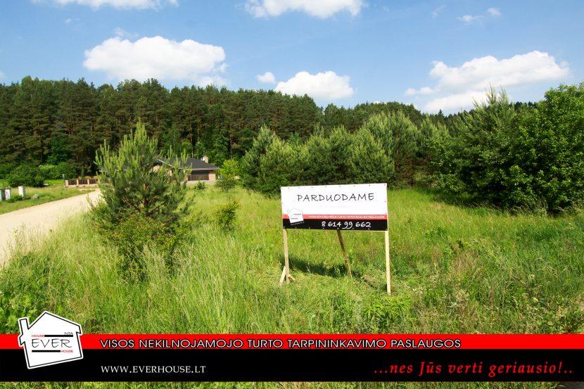 sklypas_zirgu_www.everhouse.lt-1