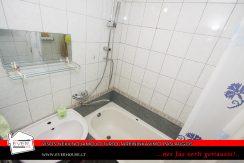 Butas_luksio_www.everhouse.lt-12