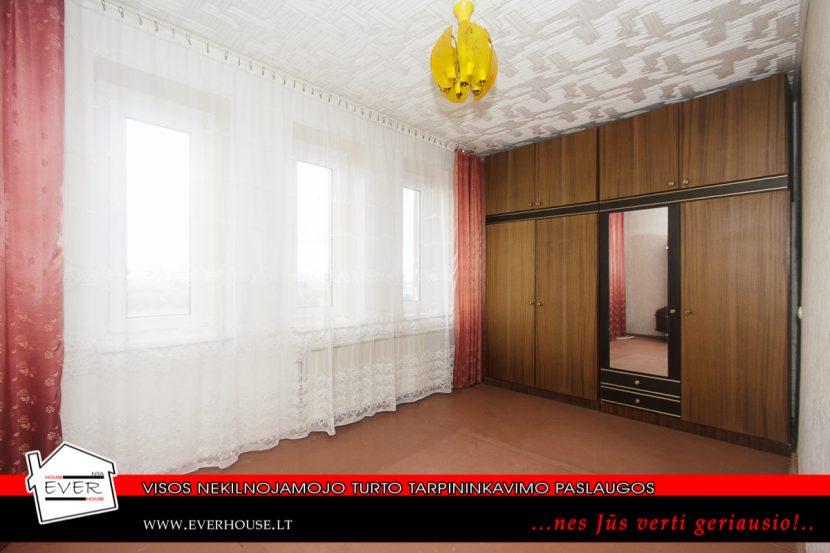 Butas_luksio_www.everhouse.lt-16
