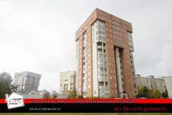 Butas_luksio_www.everhouse.lt-25