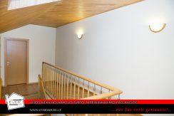 namas zaliakalnis_www.everhouse.lt-29