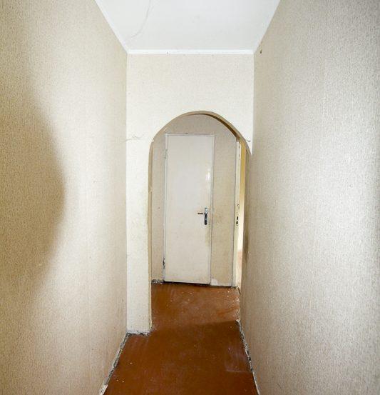 butas_baltijos_www.everhouse.lt-8
