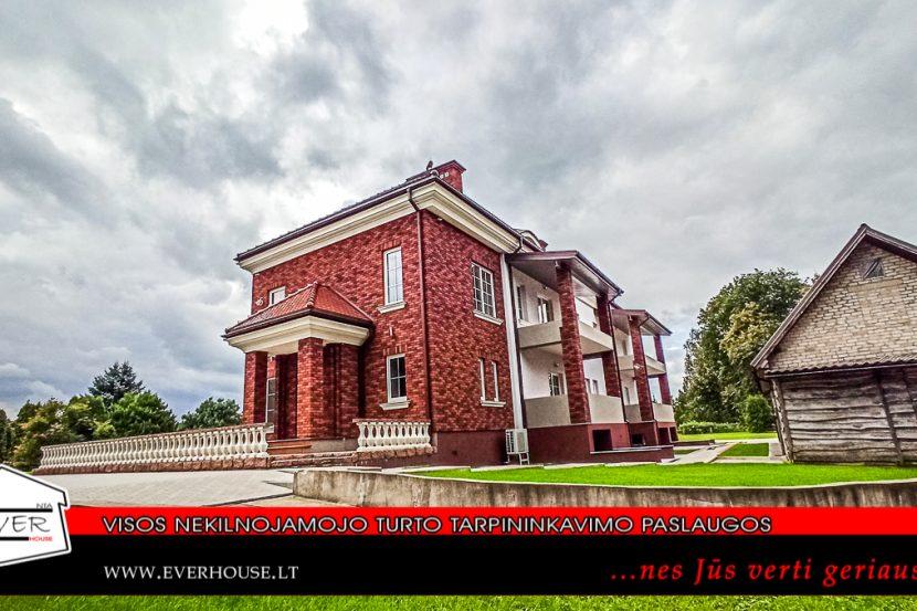 namas_www.everhouse.lt-25