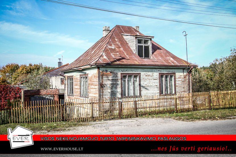 Sklypas_www.everhouse.lt-1