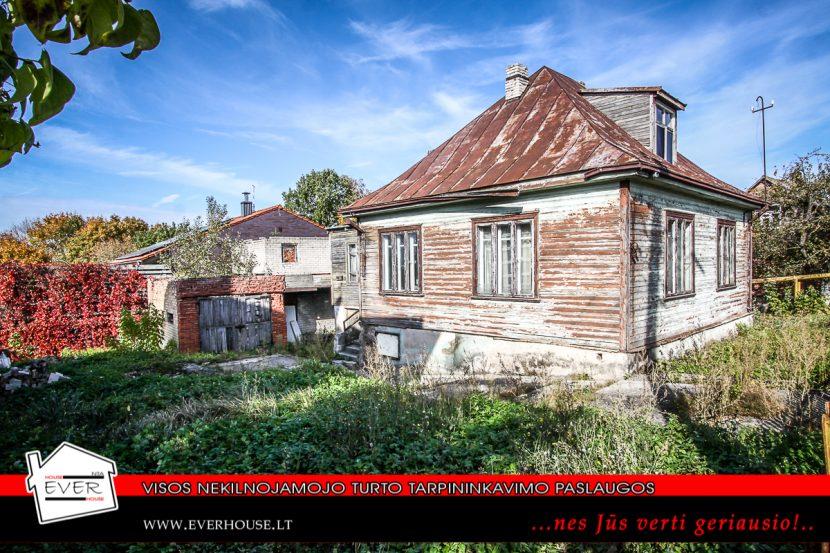 Sklypas_www.everhouse.lt-2